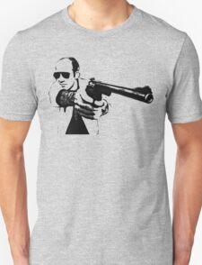 Hunter S. T-Shirt