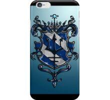 Royal Family iPhone Case/Skin