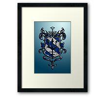 Royal Family Framed Print
