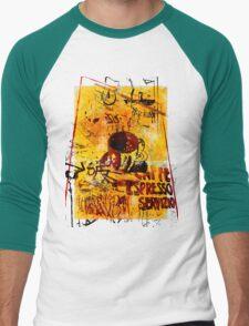 Cafe Servicio T-Shirt