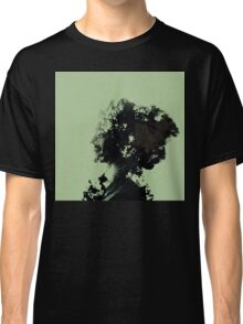 Hannibal - When I'm With Him Classic T-Shirt