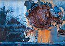 Bad Apple by Barbara Ingersoll