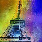 Eiffel  by leapdaybride