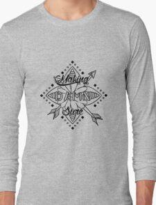 MakingDamnSure T-Shirt