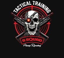 SS Tactical Training Unisex T-Shirt