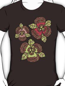 Bloom Bust T-Shirt
