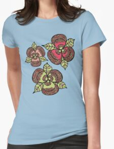 Bloom Bust T-Shirt