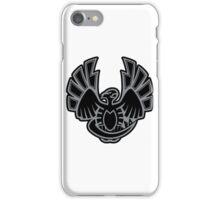 '99 Johto Waterbird 2.0 iPhone Case/Skin