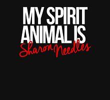 Spirit Animal - Sharon Needles T-Shirt