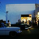 HotRod Party-Coburg-Dusk by cmsdesign