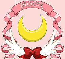 Sailor Signs - Moon by TheWhaleBaby