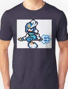 splash woman T-Shirt