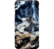Friscalating Frostlight #3 iPhone Case/Skin