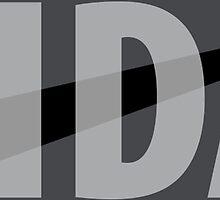 NIKE|ADIDAS by holycrow