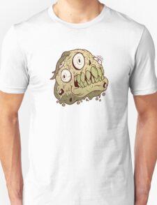 Snotbro Unisex T-Shirt
