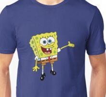 Spongebob 2 Unisex T-Shirt
