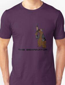 The Bearinator T-Shirt