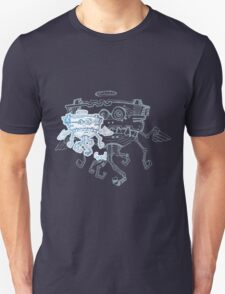 Good Robot T-Shirt