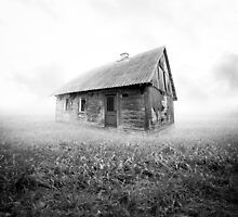 House by Karolina Kundzicz