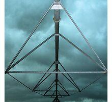 Triangles by Procuras