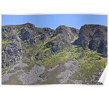 Gap of Dunloe, Kerry, Ireland 5 Poster