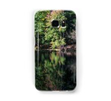 Peace Offering Samsung Galaxy Case/Skin