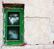 forgotten by Lynne Prestebak