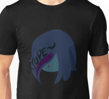 Nope~ Unisex T-Shirt
