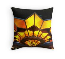 Colorful..........  ^ Throw Pillow