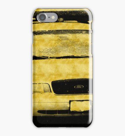 15 00048  0 pencil iPhone Case/Skin