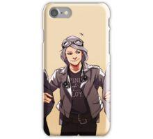 X-men - DOFP iPhone Case/Skin
