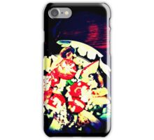 15 00055 xxx lomo 9  iPhone Case/Skin