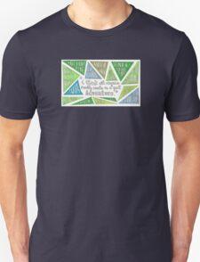 Good Adventure T-Shirt