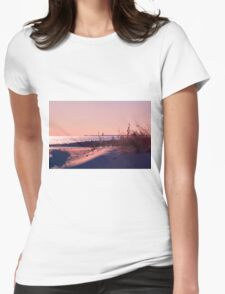 Griswold Point T-Shirt