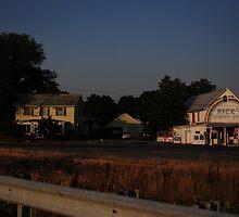 Cordova, Maryland by TimWebster