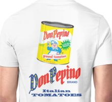DON PEPINO Unisex T-Shirt