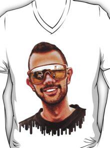 Boman T-Shirt