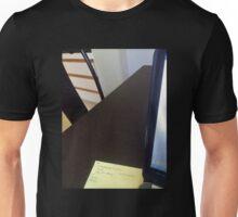 To-Do List Unisex T-Shirt