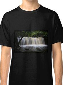 Oneida Rush Classic T-Shirt