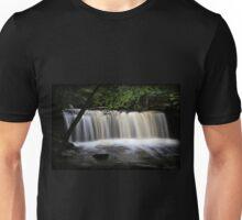 Oneida Rush Unisex T-Shirt