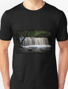 Oneida Rush T-Shirt