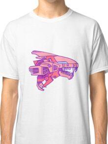 l i g e r Classic T-Shirt