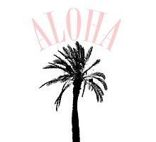 Aloha by dejaliyah