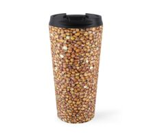 Quinoa Travel Mug
