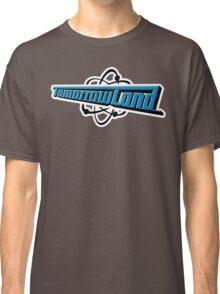Tomorrowland Classic T-Shirt