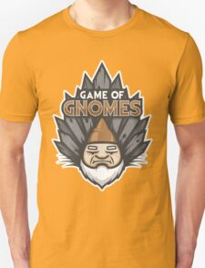 Game of Gnomes T-Shirt