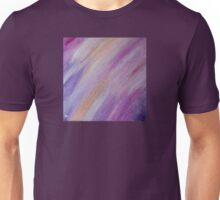 """AIR energy"" Fine art. Abstract. Mixed media.  Unisex T-Shirt"