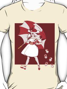 Camerata Cell Girl T-Shirt