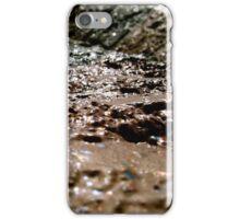 Texture Stone iPhone Case/Skin