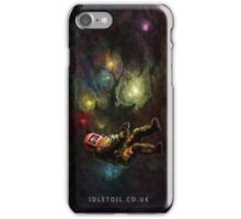 For the Dead in Space iPhone Case/Skin